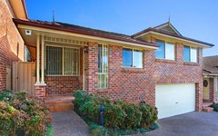 2/2 Parsons St, Keiraville NSW