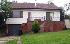 2 Hillside Road, Blacktown NSW
