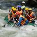 Rafting    XOKA4311bs