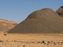 Egypt (ursulazrich) Tags: egypt ägypten egitto egypte westerndesert gilfkebir