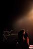 Belpopavond met Arbeid Adelt! - Lavvi Ebbel - DJ Gust De Coster (Jeugdcentrum Vleugel F) Tags: leuven de dj brent het depot mijn arbeid gust adelt coster nicolaes lavvi ebbel belpopavond
