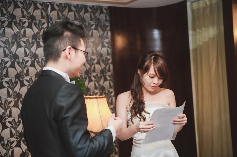 15331141609_d8c2a3c4b2_b- 婚攝小寶,婚攝,婚禮攝影, 婚禮紀錄,寶寶寫真, 孕婦寫真,海外婚紗婚禮攝影, 自助婚紗, 婚紗攝影, 婚攝推薦, 婚紗攝影推薦, 孕婦寫真, 孕婦寫真推薦, 台北孕婦寫真, 宜蘭孕婦寫真, 台中孕婦寫真, 高雄孕婦寫真,台北自助婚紗, 宜蘭自助婚紗, 台中自助婚紗, 高雄自助, 海外自助婚紗, 台北婚攝, 孕婦寫真, 孕婦照, 台中婚禮紀錄, 婚攝小寶,婚攝,婚禮攝影, 婚禮紀錄,寶寶寫真, 孕婦寫真,海外婚紗婚禮攝影, 自助婚紗, 婚紗攝影, 婚攝推薦, 婚紗攝影推薦, 孕婦寫真, 孕婦寫真推薦, 台北孕婦寫真, 宜蘭孕婦寫真, 台中孕婦寫真, 高雄孕婦寫真,台北自助婚紗, 宜蘭自助婚紗, 台中自助婚紗, 高雄自助, 海外自助婚紗, 台北婚攝, 孕婦寫真, 孕婦照, 台中婚禮紀錄, 婚攝小寶,婚攝,婚禮攝影, 婚禮紀錄,寶寶寫真, 孕婦寫真,海外婚紗婚禮攝影, 自助婚紗, 婚紗攝影, 婚攝推薦, 婚紗攝影推薦, 孕婦寫真, 孕婦寫真推薦, 台北孕婦寫真, 宜蘭孕婦寫真, 台中孕婦寫真, 高雄孕婦寫真,台北自助婚紗, 宜蘭自助婚紗, 台中自助婚紗, 高雄自助, 海外自助婚紗, 台北婚攝, 孕婦寫真, 孕婦照, 台中婚禮紀錄,, 海外婚禮攝影, 海島婚禮, 峇里島婚攝, 寒舍艾美婚攝, 東方文華婚攝, 君悅酒店婚攝,  萬豪酒店婚攝, 君品酒店婚攝, 翡麗詩莊園婚攝, 翰品婚攝, 顏氏牧場婚攝, 晶華酒店婚攝, 林酒店婚攝, 君品婚攝, 君悅婚攝, 翡麗詩婚禮攝影, 翡麗詩婚禮攝影, 文華東方婚攝