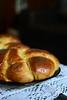 Brioche à la fleur d'oranger et au pavot (bl____d) Tags: food classic cake baking sweet foodies bakery pastry poppyseed bun brioche craving pavot orangeblossom sweetbun fleurdoranger