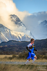 "Patagonian International Marathon 2014 • <a style=""font-size:0.8em;"" href=""http://www.flickr.com/photos/21603568@N02/15341980807/"" target=""_blank"">View on Flickr</a>"