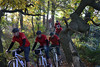 Downhill (benjamin.seeley) Tags: bike sport action coursework onyerbike