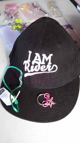 ijurkoracing La pinilla I am rider 16