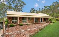 405 Bruce Cres, Wallarah NSW