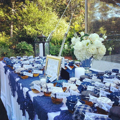 #hamtonswedding #fallwedding #Hamptons #weddingdesign #wedding #rawhoney