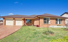 13 Warburton Drive, Westdale NSW