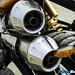 Moto-Morini-Scrambler-07