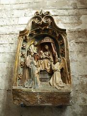 Medieval devotion