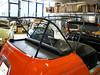 06 Renault R4 Plein Air 68-71 Montage os 06