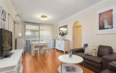 5/21 Tupper Street, Enmore NSW