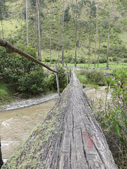 Quilotoa loop-87