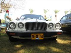 (שst457) Tags: jaguar xj6 jaguarxj