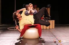 Circo Circolo - 2014 (Omroep Brabant) Tags: holland art theater circus kunst nederland thenetherlands clowns brabant circustheater optredens acrobatiek liempde omroepbrabant landgoedvelder wwwomroepbrabantnl circocircolo circusstad circustenten