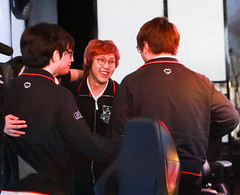 SSW vs SHR (lolesports) Tags: world china white cup club star championship riot stadium lol south royal samsung games korea galaxy seoul worlds legends horn league gpl shr 2014 lpl esports lcs ssw ogn lolesports
