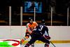 2014-10-18_0035 (CanMex Photos) Tags: 18 boomerang contre octobre cegep nordiques 2014 lionelgroulx andrélaurendeau