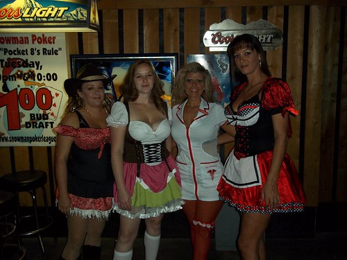 """Special Events   Rowdy Bucks Saloon   Crosby Texas • <a style=""""font-size:0.8em;"""" href=""""http://www.flickr.com/photos/126934962@N04/15399726727/"""" target=""""_blank"""">View on Flickr</a>"""