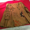 Classic Steampunk Alt.Kilt going to Germany. http://www.altkilt.com/steampunk