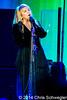 Fleetwood Mac @ On With The Show Tour, The Palace Of Auburn Hills, Auburn Hills, MI - 10-22-14