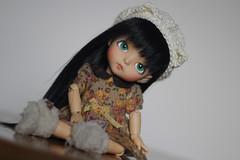 Kiki (CaylaMay) Tags: model doll dolls cutie korean kawaii bjd abjd dollie latidoll lati latiyellow latiyellowbatchildren latiyellowbatchildre latiyellowbatchildrenharu
