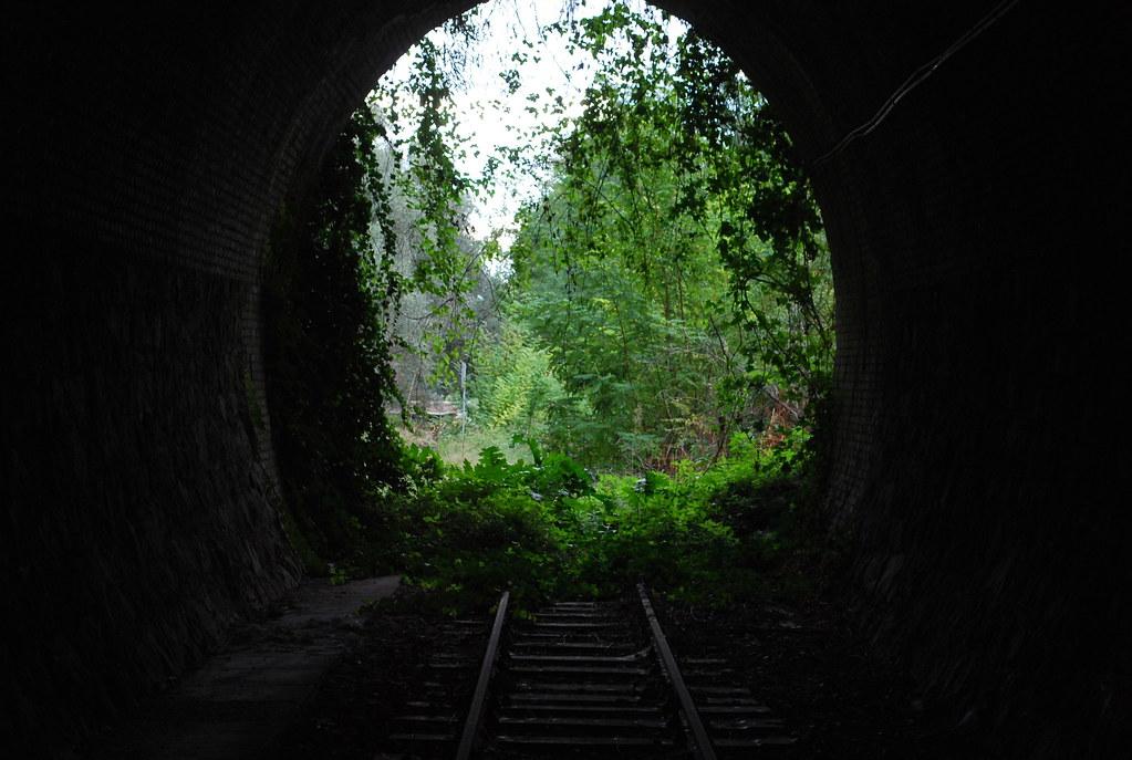 ferrovia calabria - photo#47