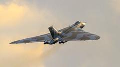 DX_Sept_14-5115.jpg (eirik75) Tags: vulcan duxfordsept14