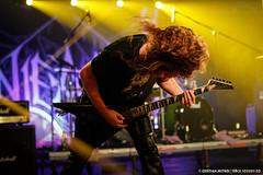 Maximum-Rock-Festival-Day2-5239