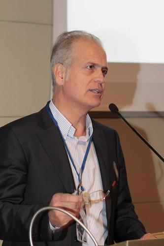 Massimo Romolotti
