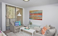 20/134 Union Street, The Junction NSW