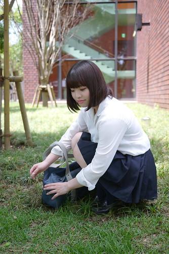 立花絵海莉 P1160070 - a photo ...