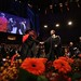"Commemoration Day 2014 • <a style=""font-size:0.8em;"" href=""http://www.flickr.com/photos/23120052@N02/15464256058/"" target=""_blank"">View on Flickr</a>"