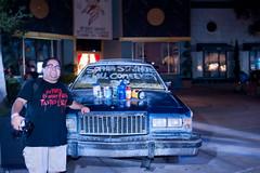 ND7_7980-Edit.jpg (cy-photography) Tags: 2013 hhn halloween halloweenhorrornights horror universalstudios dark fear fright frightening hauntedhouse night orlando scary themepark