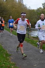 DSC_0082 (2) (parkrungirl) Tags: race marathon leicester running half runner