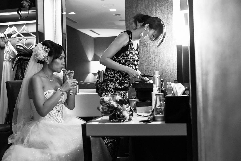 婚攝,婚禮紀錄,自助婚紗