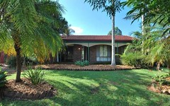 3 Ryces Drive, Clunes NSW