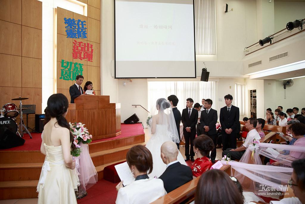 教堂婚禮-新竹婚攝推薦