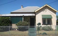 3 Northcote Street, Aberdare NSW