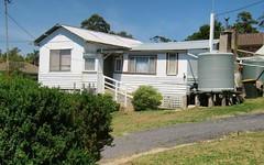 17 STANLEY STREET, Eden NSW