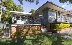 16 Toomba Avenue, Ashgrove QLD