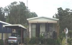 M01 Lake Drive, The Lorikeet Tourist Park, Arrawarra NSW