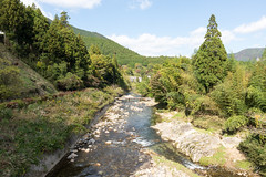 (GenJapan1986) Tags: travel japan landscape  nara   25mm 2014  nikond600 zf2  distagont225