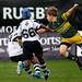 SCC International Rugby 7's
