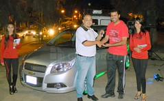 Luis-Gabriel-Quinteros-Chevrolet-Classic-La-Rioja-Capital-RedAgromoviles