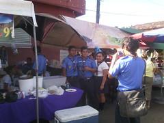 "Chalchuapa celebró el tradicional Día de los Difuntos • <a style=""font-size:0.8em;"" href=""http://www.flickr.com/photos/128125288@N02/15518971370/"" target=""_blank"">View on Flickr</a>"