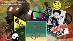 بحري اليوم (GeneGroup) Tags: برنامج اعلام حصري كوميدي ساخر تليفزيون بحرياليوم نمطي