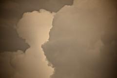 2014 07 - Marrakech & Ouzoud Morocco  31 (ikeofspain) Tags: city trip travel holiday hot nature leather dessert waterfall market tea northafrica mint camel morocco heat marrakech souk marrakesh cascada tannery ouzoud littleadventures berbertoad azalil