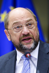 "President Schulz opening the ""Spring forward for women"" Conference (Martin Schulz - Former EP President (2012 - 2017)) Tags: brussels portrait woman spring women europa europe european martin belgium president political union eu bruxelles parliament arabic un arab rights be leader session parlament parlement commission gender ep citizens equality schulz parlamento 2014 plenary women´s européen euroepan europeu parlamentul parlamentet europas europeo europos euroopan europäisches europejski parlamentas parlaments európai parlamentti parlamente euroopaparlament eurostudio ewropeweuropees europský parlamentil parlaimintn aheorpa vropski"