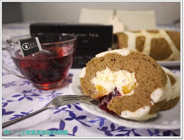宅配團購美食愛享客下午茶蛋糕甜點玄米茶花茶image001